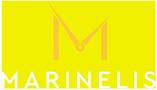 Marinelis