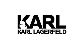 KARL LAGERFELD JEWELS